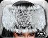 ! Iceland fur Hat