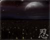 !SWH! Samurai Field N