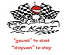 GO CART GRAND PRIX
