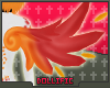 +ID+ Holland Wings V3