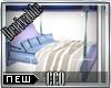 [CCQ]Derv:Swing Bed