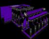 Purple Art Theator