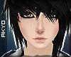 ϟ Hiro Hamada Hair 1