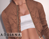 ~A: Brown Bomber