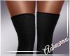 ADR# Darla Socks
