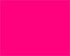 !G! Pink ScreenShot Room
