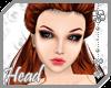 ~AK~ Alicia Head