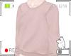 💍 Ribbon Sweatshirt 3