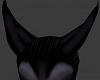Diva Ears 1
