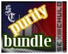 [N.Y]Purity|27|Bundle}GY