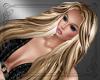 ^B^ Hypnotic Blond Hair