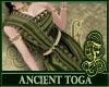 Toga Green