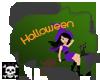 [Js]Witch #8:: Inescia