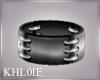 K zina bracelet