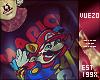 V: Super Mario