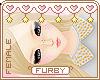 <3 Honey Alesia Hair