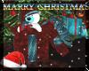 (LR)::Christmas::Gift5