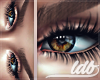 LVB  Chosen. Side Eye R