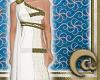 Ilithyia *Merchant*