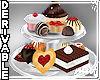 !Party Desserts DER