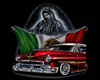 Mexican Playboy Publishes Nude Virgin Mary on Cover Fox News