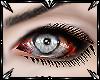 V* Realitty..Eyes