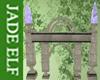 [JE] Celtic Archway