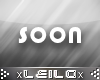 !xLx! Tearz Custom Hair