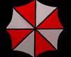 RE Umbrella (Female)