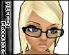 [m] Platinum Blonde Rin