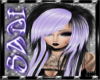 [SS] Lavender  Audry