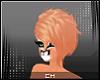 [CH] Muffy Hair v. 1
