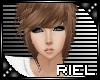 -R- Rex LBrown