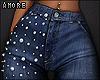 $ Jeans&Pearls L