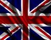 proud off england