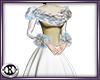 [DRV]Winter Gown