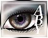 AbyEye -Alpha Soil- F