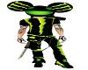 Deadmau5 Monster Bundle