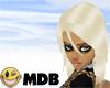 ~MDB~ BLOND CHER HAIR