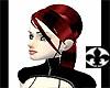 Lamitta Gothic Red