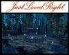 Hidden Fairy Forest