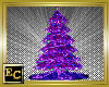 `EC Designer Tree PDream