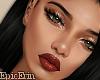 {E} Rihanna - [Head]