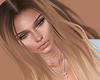 ~A: Derrena Blonde