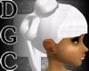 *DGC Loops Platinum