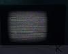 """ 420 TV"