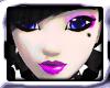 Milk Geisha - Fuchsia