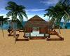 C.A. Beach