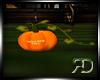 Pumpkin Decor3