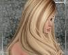 ~MB~ Bailee HL Blonde
